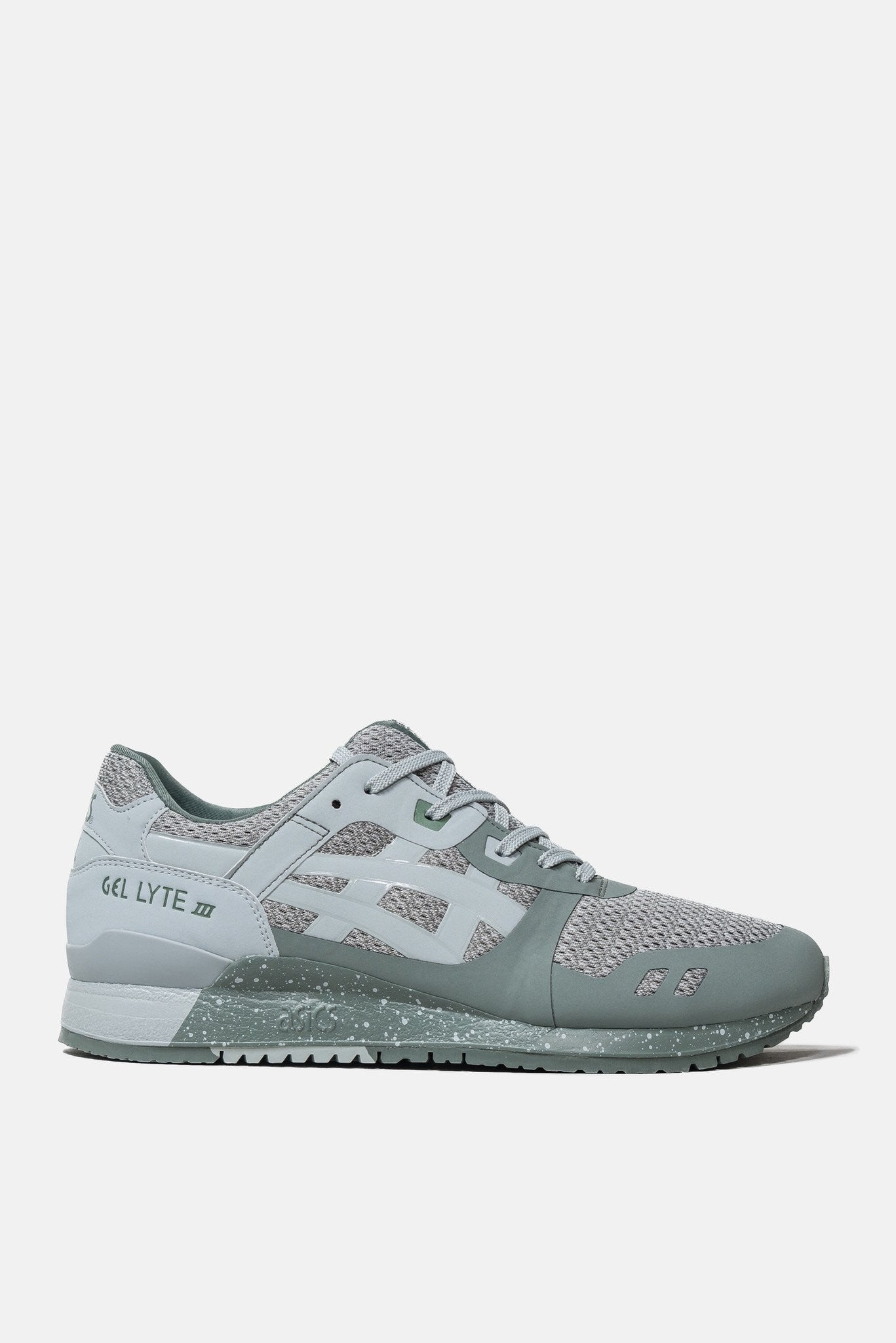 Priory Scarpe Iii Su Lyte Ns Asics Gel Disponibile UqP6SZw