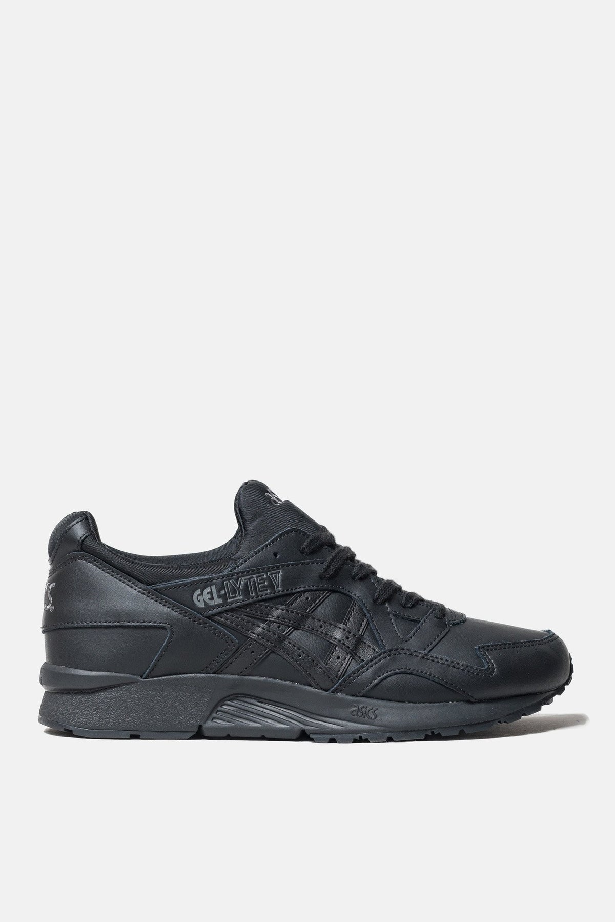 e2d8b169ae20 Asics Gel Lyte V Shoes available from Priory