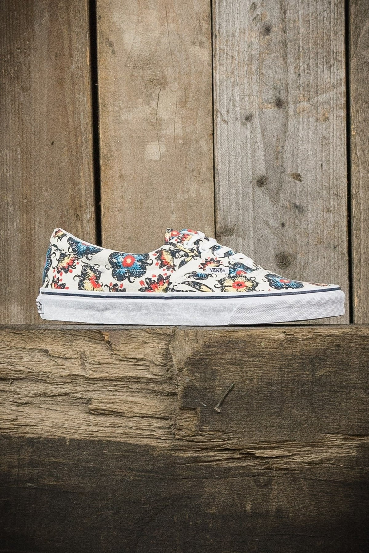 3af4686a800 Vans U Era Shoes available from Priory