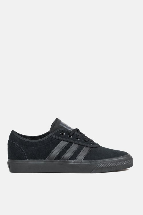 the best attitude a57d6 b89f8 Adidas Adi Ease Shoes - Black
