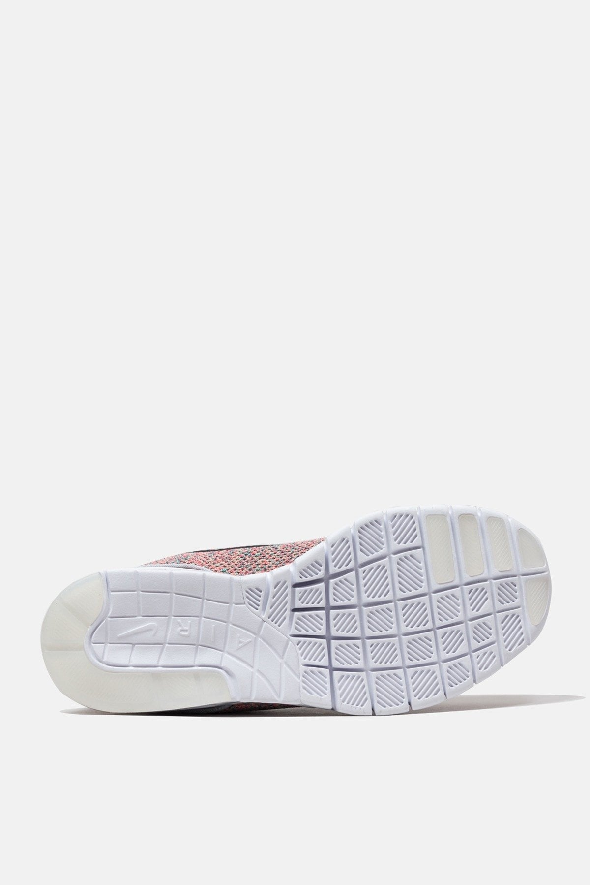 98e0ce0cdbf Nike SB Stefan Janoski Max Air Max Day Shoes available from Priory