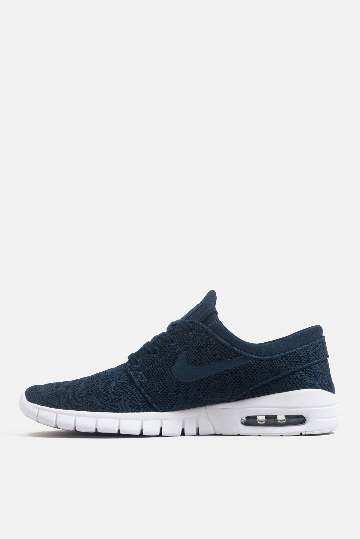 8f3279d33ac Nike SB Stefan Janoski Max Shoes available from Priory