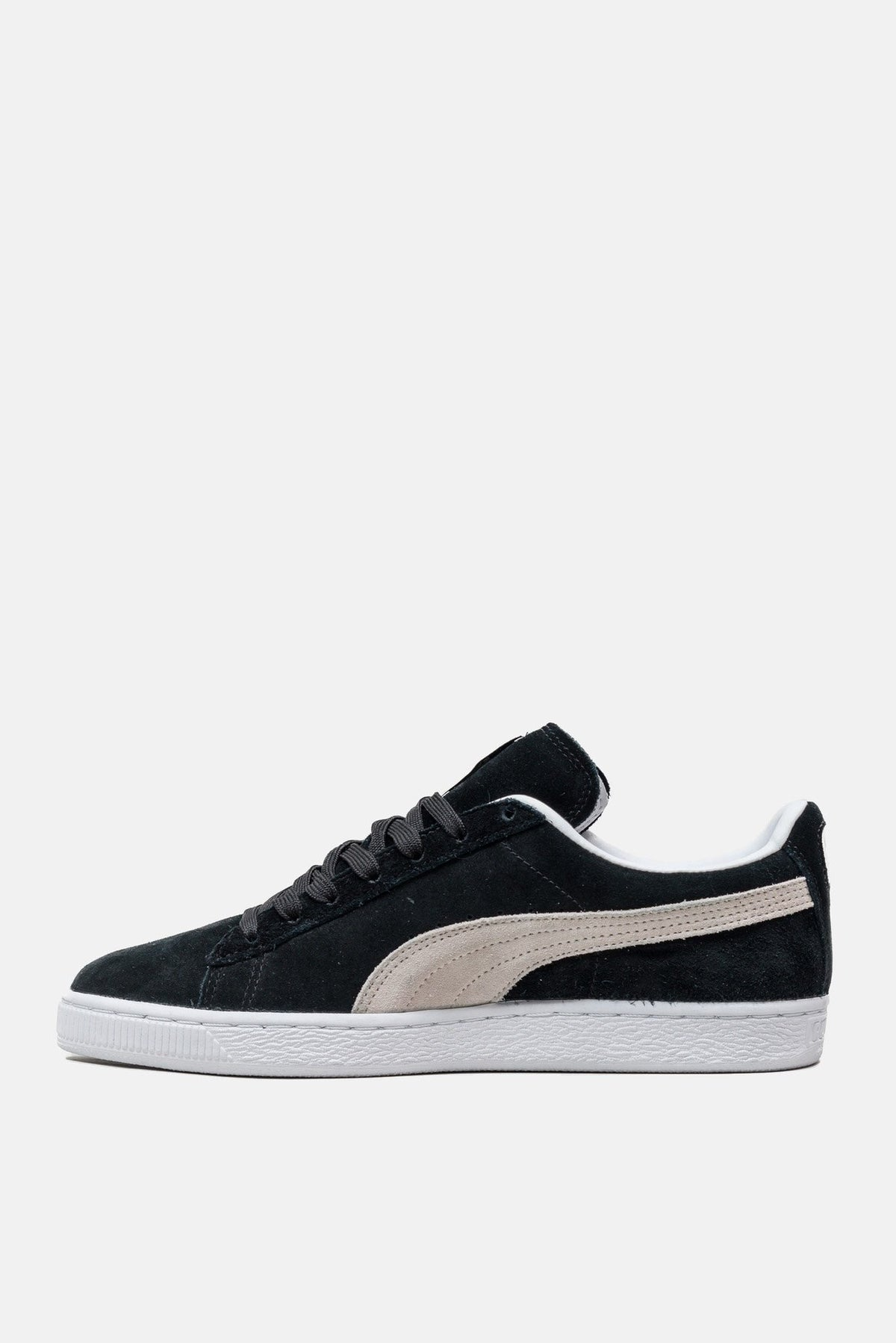 Puma Suede Classic Shoes available from Priory e6ffdbf9d