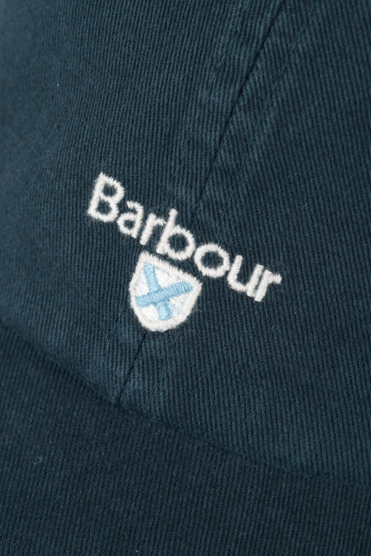 55557a46 Barbour Cascade Sports Cap available from Priory