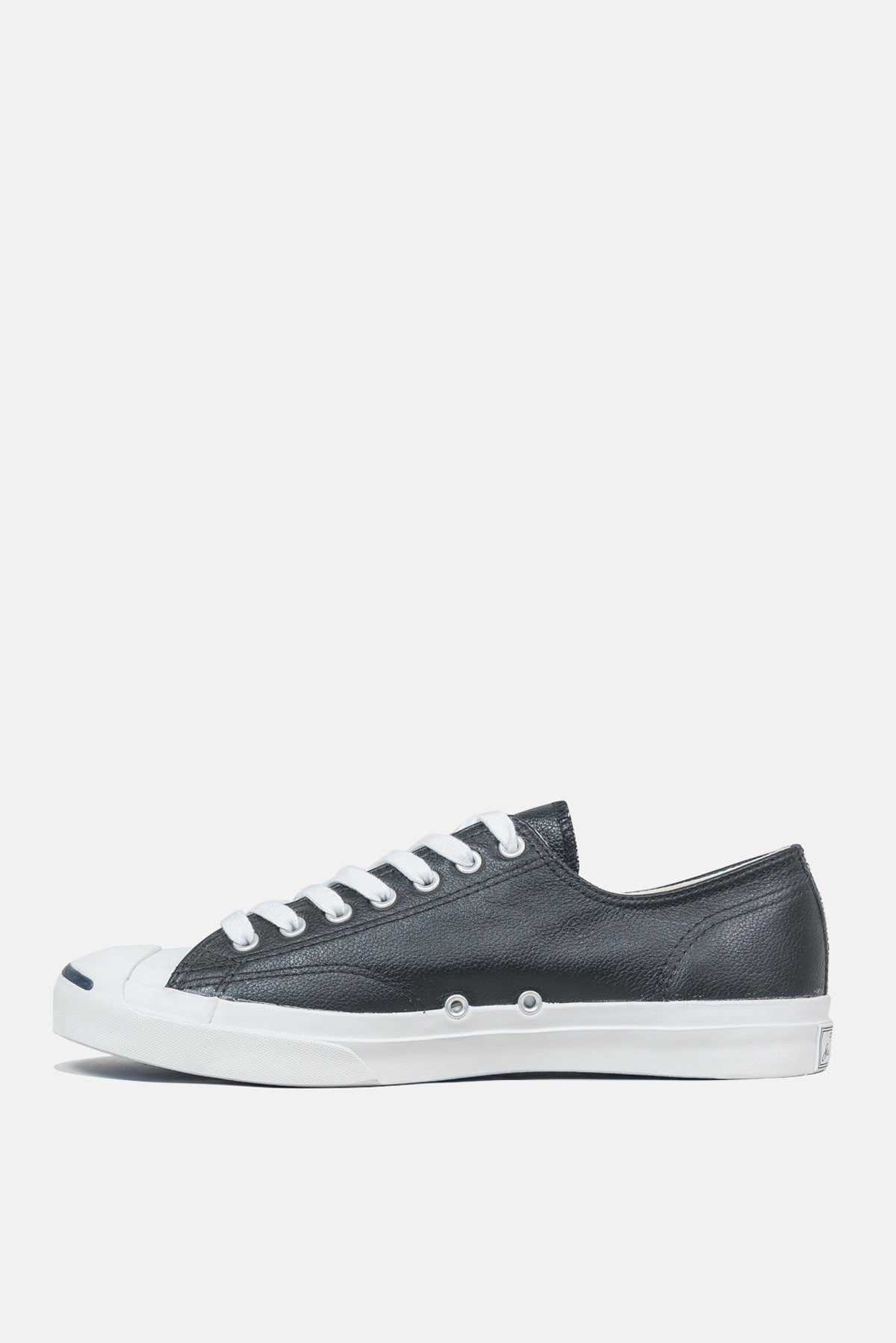 ae4e9d313fad ... discount code for converse jack purcell jack leather ox shoes a3644  4a1a4