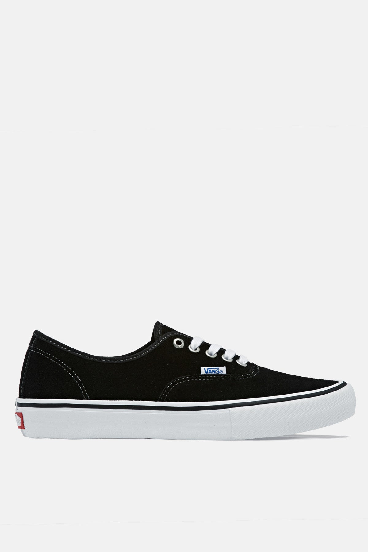 043a741a6d Vans Authentic Pro Shoes available from Priory