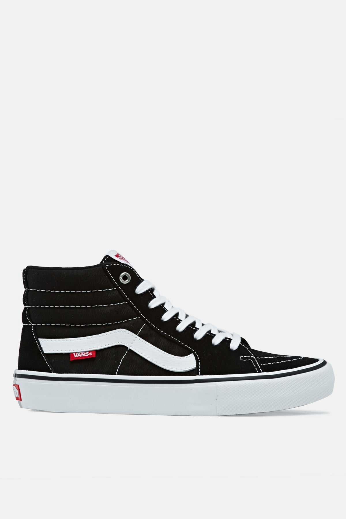 Vans SK8 Hi Pro Shoes available from Priory 4bcba2466