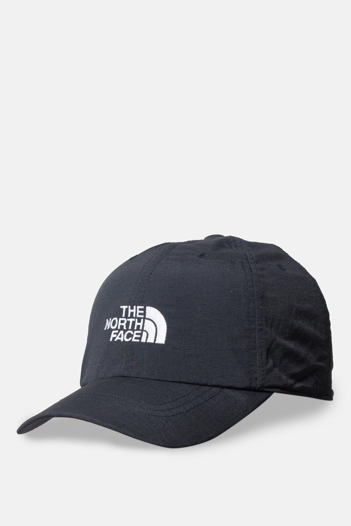 ee6e08a13ea North Face Horizon Ball Cap available from Priory