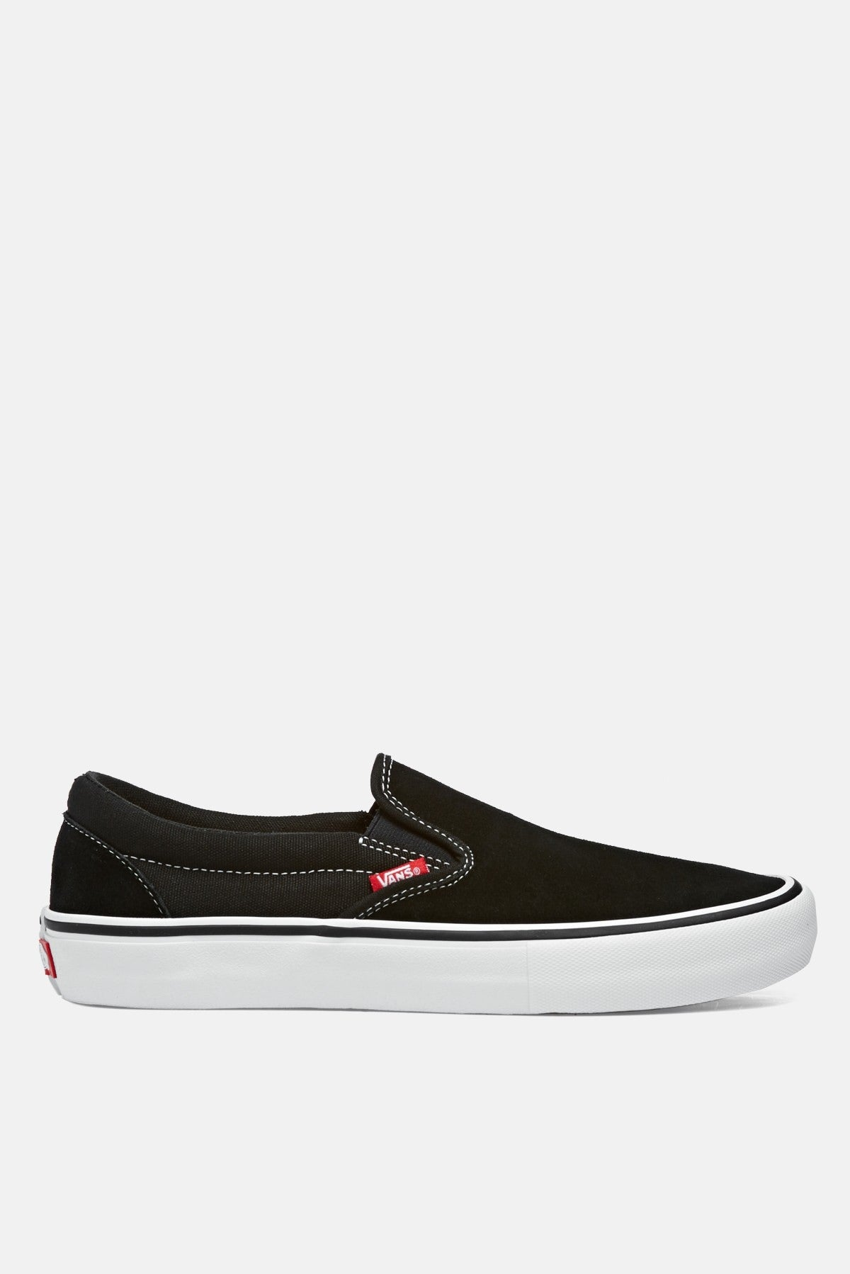 Vans Classic Schlüpfschuhe available from Priory