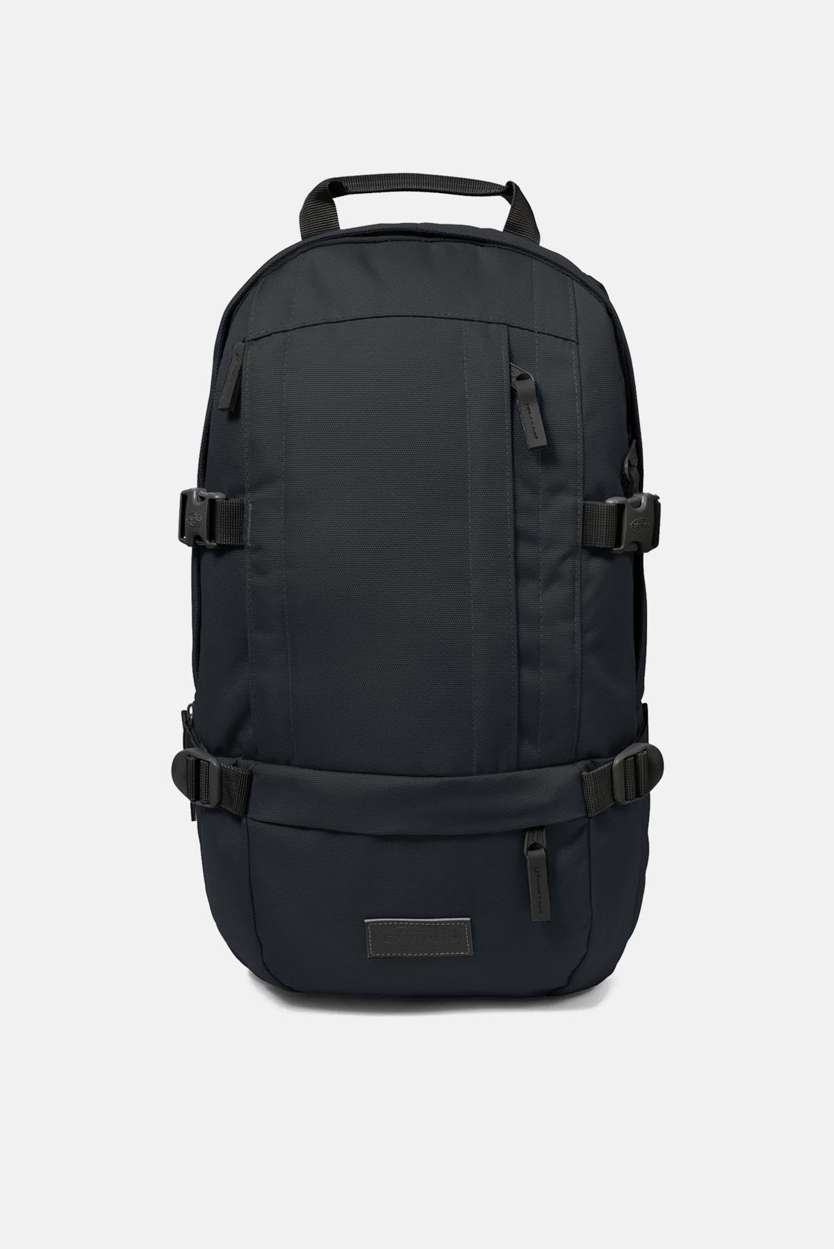 e704000a0212 Eastpak Floid Backpack available from Priory