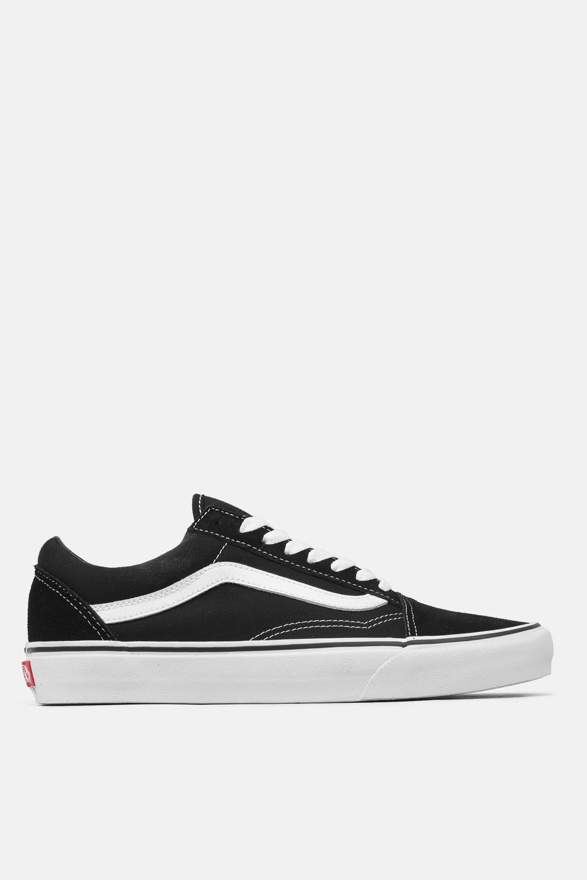 Sur Priory Old Disponible Chaussures Skool Vans trdoshCBQx