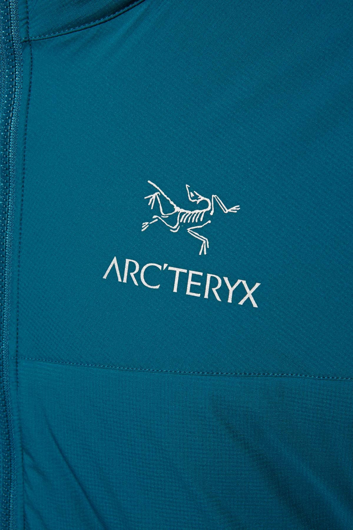 Arcteryx Atom Lt Hooded Down Jacket Available From Priory