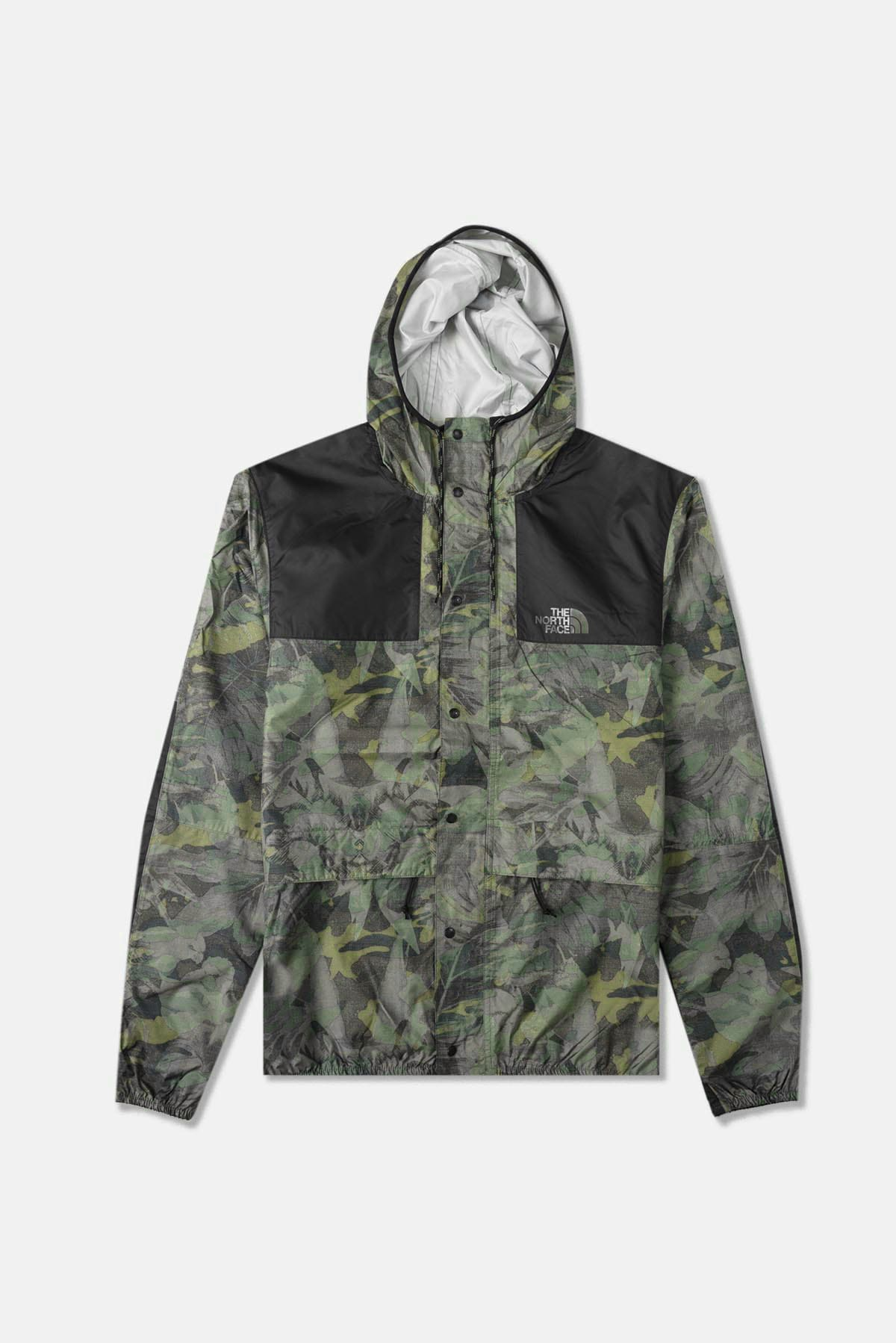 Chaqueta North Face Capsule 1985 Seasonal Mountain available