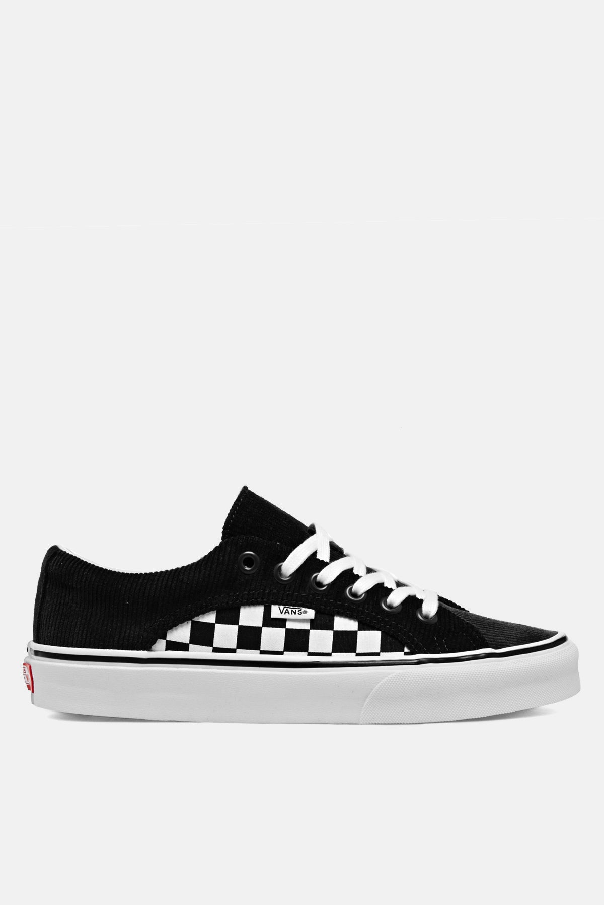 206f34790e0a8b Vans UA Lampin Shoes available from Priory