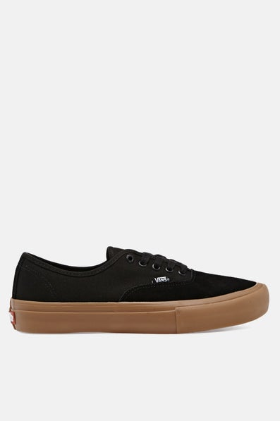 fd97985bb5e Vans Authentic Pro Shoes available from Priory