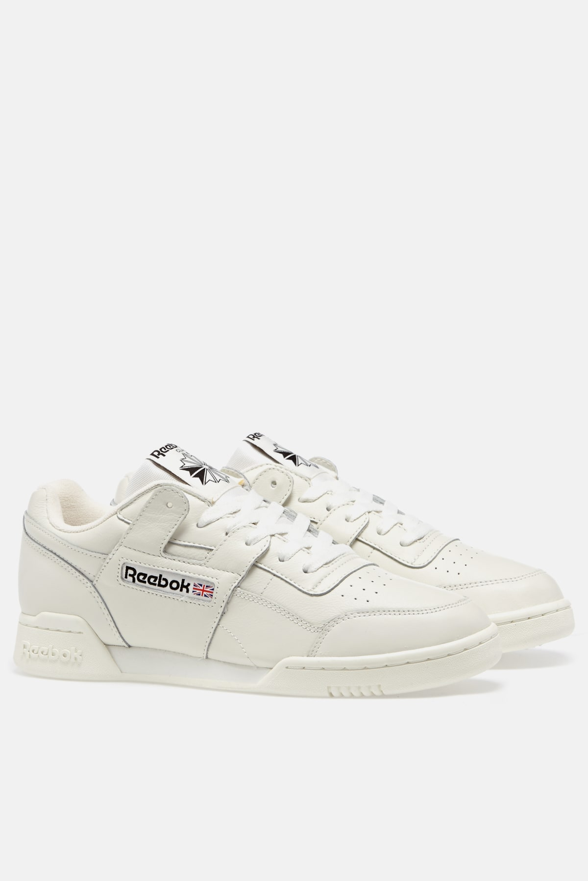4252b99e719 Reebok classics workout plus mu shoes available from priory jpg 1200x1798  Trainers reebok oxford india polo