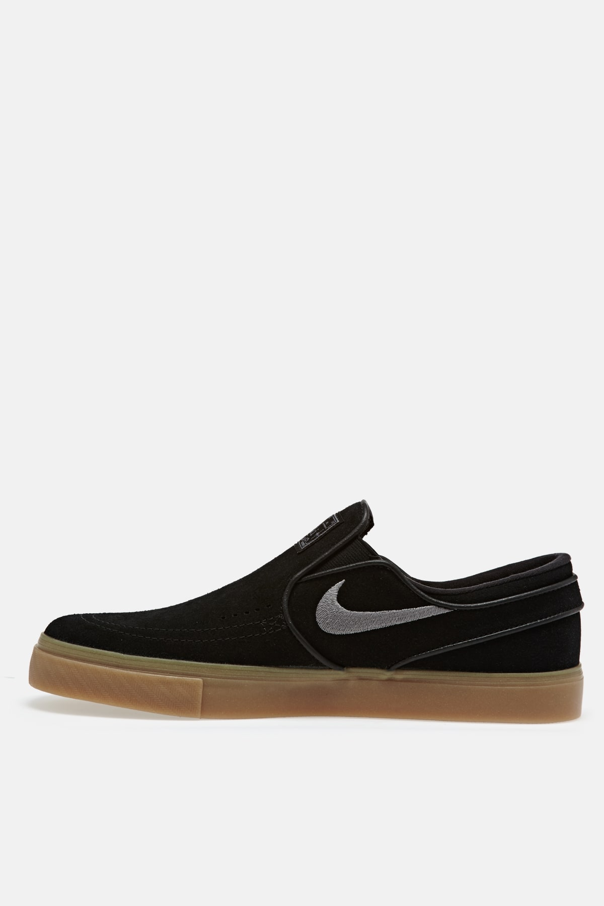 471a008f7 Nike SB Zoom Stefan Janoski Slip On Shoes available from Priory