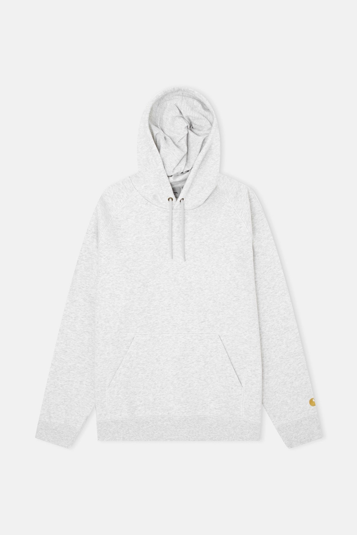 Carhartt Hooded Chase Hoodie available from Priory c5fb1592c