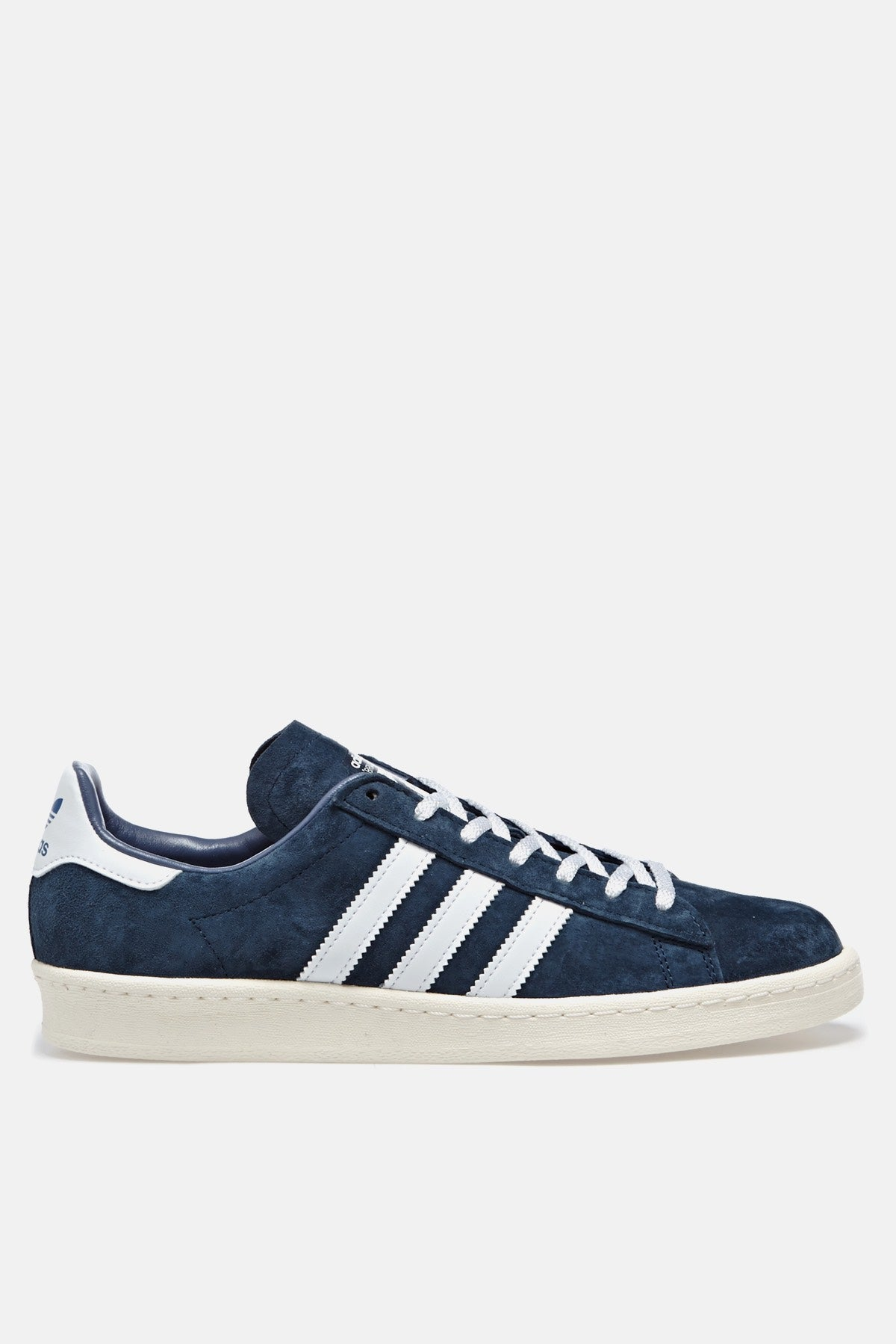 Adidas Campus 80's Respect Your Roots Sko