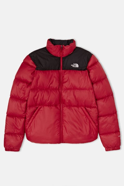 North Face Nuptse III Down Jacket available from Priory 457957ba3