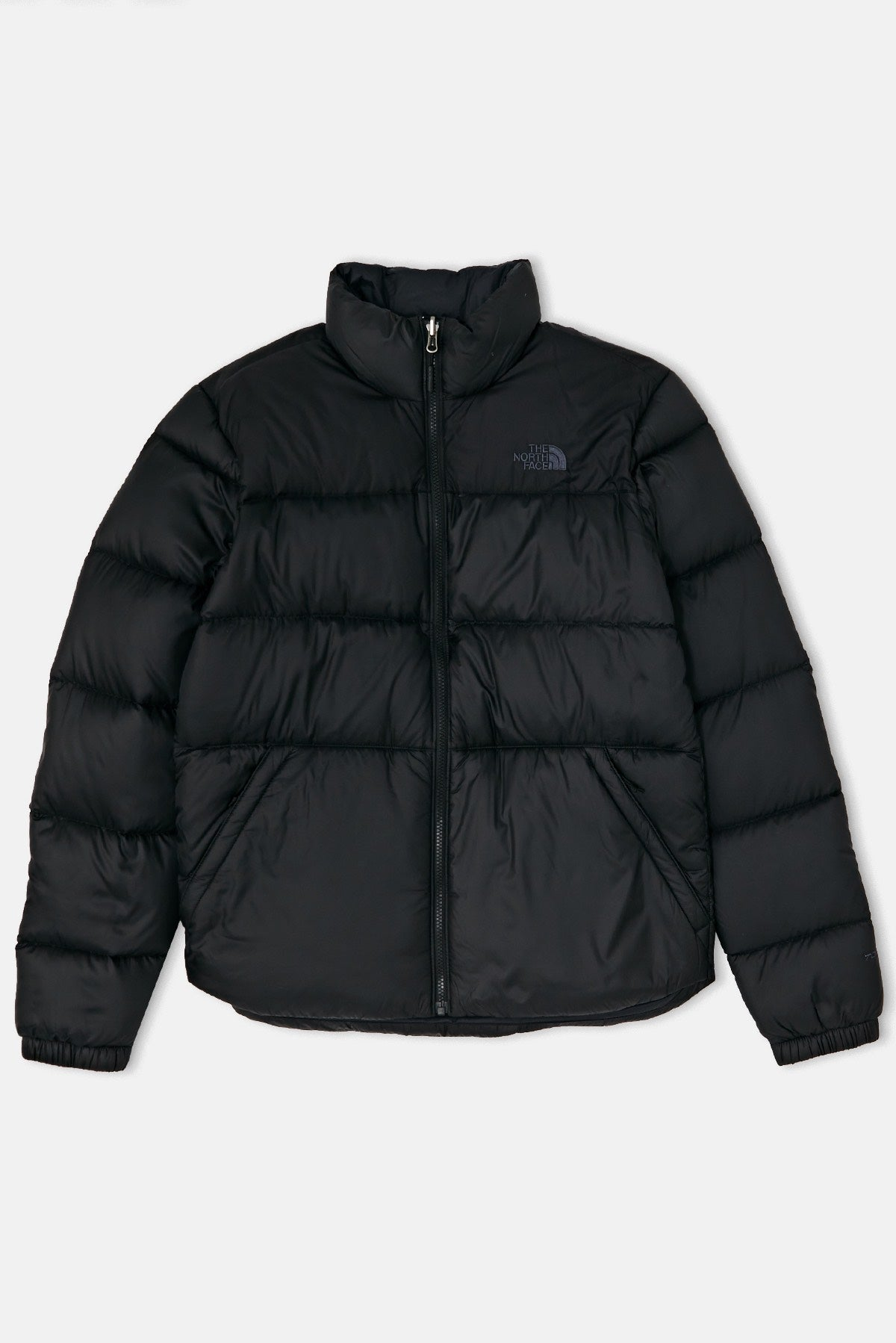 North Face Nuptse III Down Jacket available from Priory 129de6a33