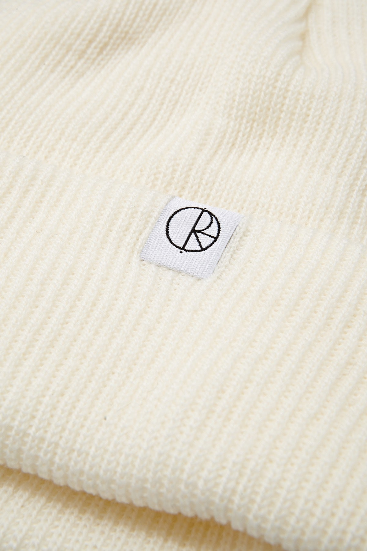 11f1c29df59 Polar Skate Co Merino Wool Beanie available from Priory