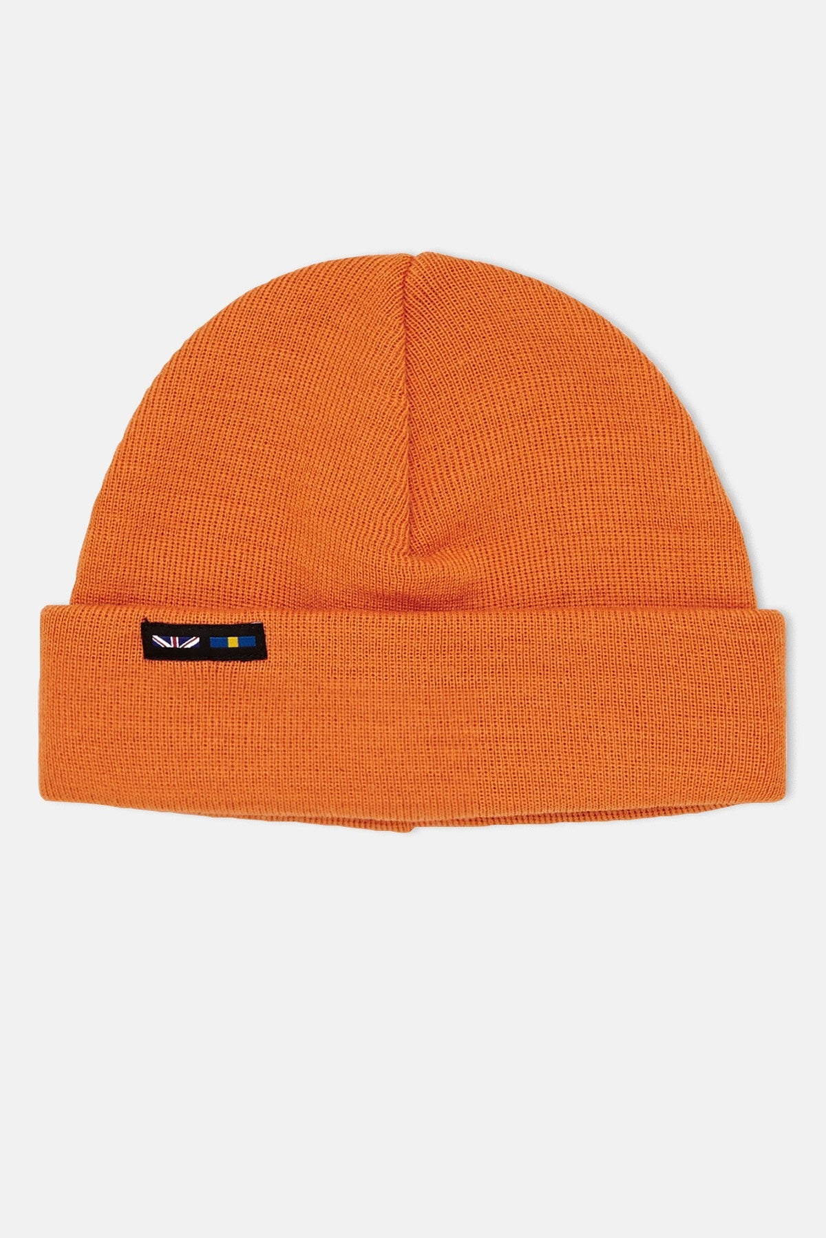 73b7126318d9c Nigel Cabourn X Peak Performance Beanie available from Priory