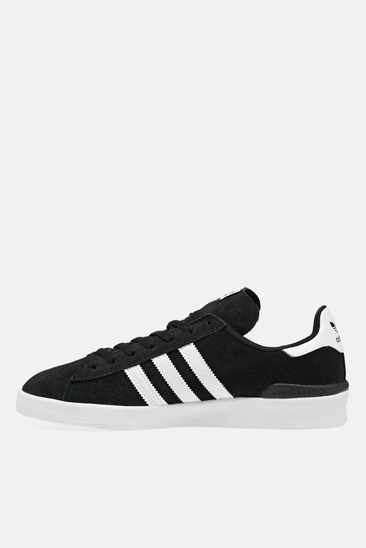d456155db82d6c Adidas Campus ADV Shoes available from Priory