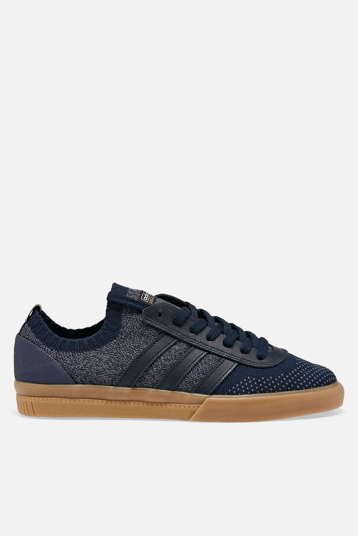 902467145b93 Adidas Lucas Premiere Primeknit Shoes available from Priory