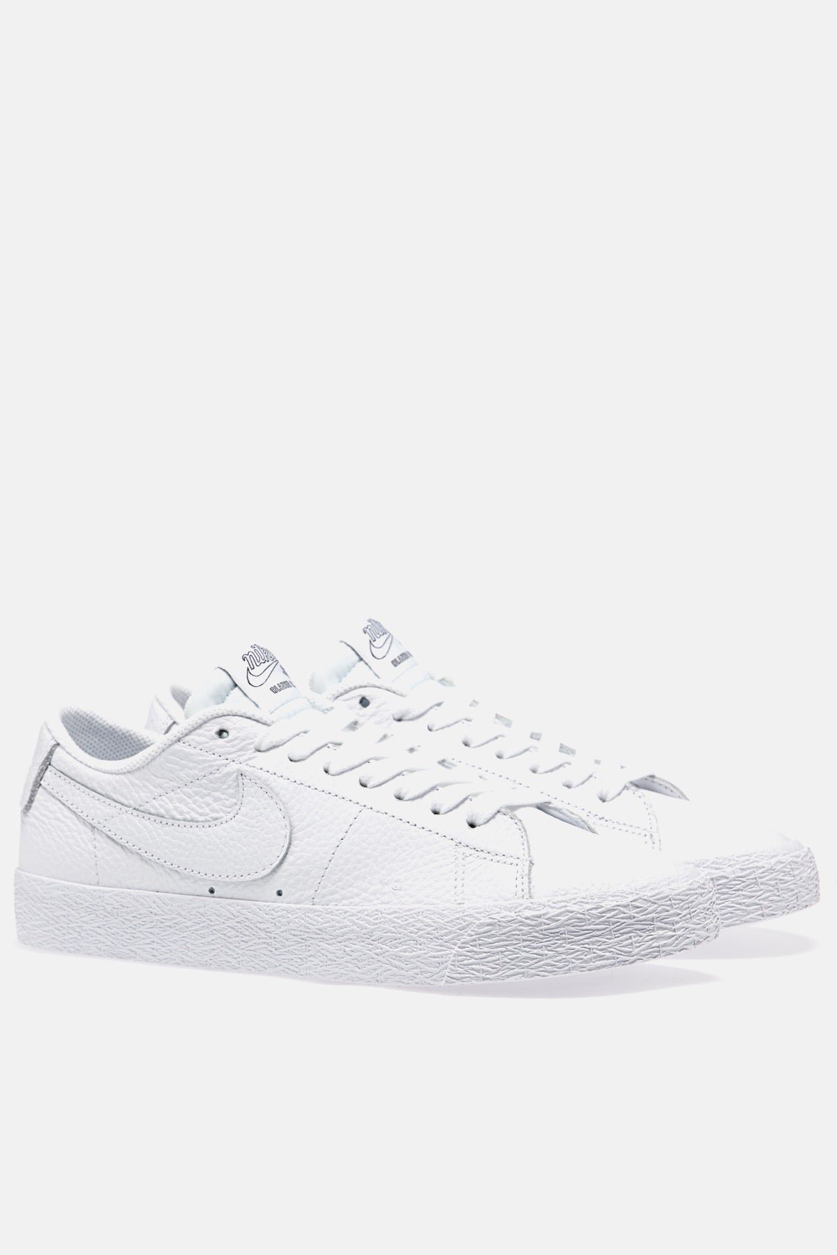 a731449e493 Nike SB Zoom Blazer Low Shoes available from Priory