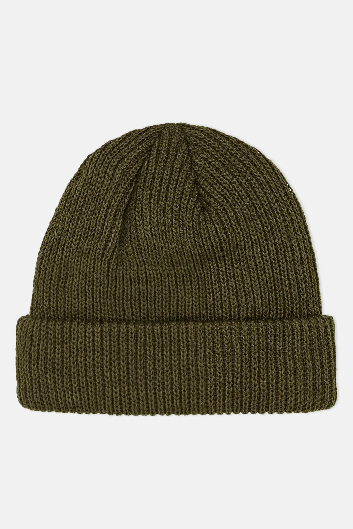 Filson Watch Cap Beanie available from Priory 7e0d2d729f4f
