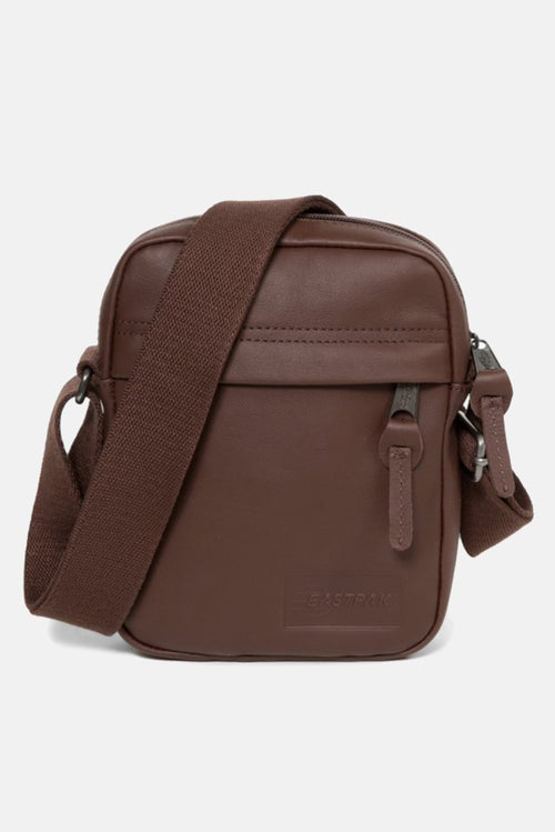 433169b38 Eastpak Backpacks, Messengers, Small bags & Luggage - The Priory