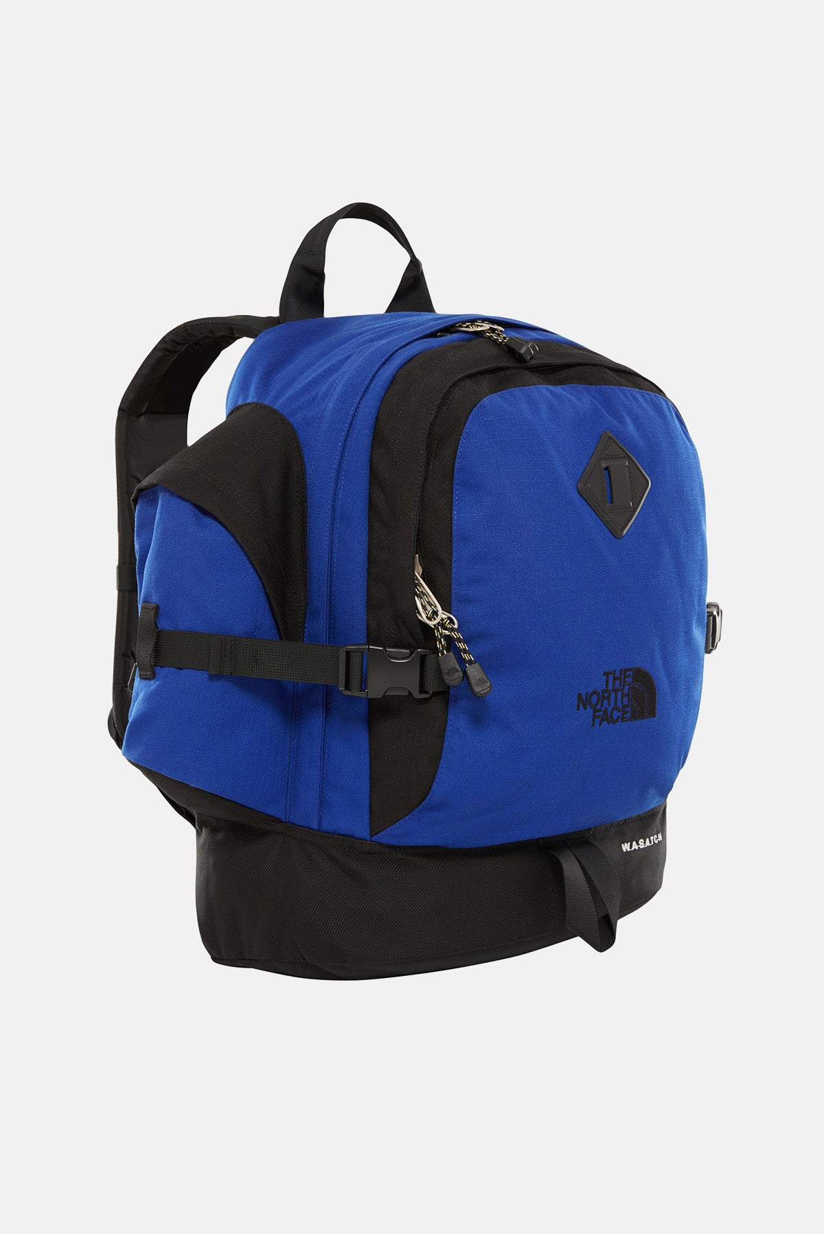 North Face Capsule Wasatch Reissue Backpack
