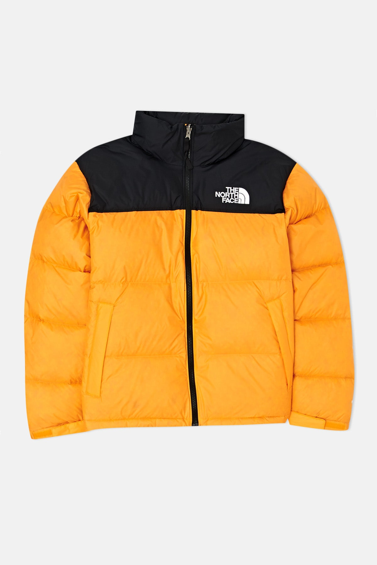 47d2f900c3 North Face Capsule M 1996 Retro Nuptse Jacket available from Priory