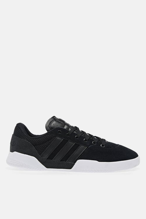 new arrival 7f529 88500 Adidas City Cup Shoes - Core Blackcore Blackftwr White