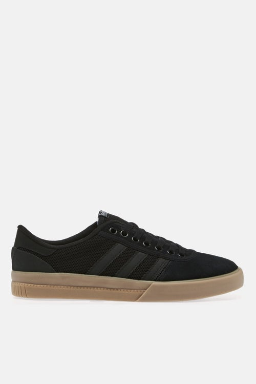 hot sale online 79578 f6671 Adidas Lucas Premiere Shoes - Core Blackftwr Whitegum4