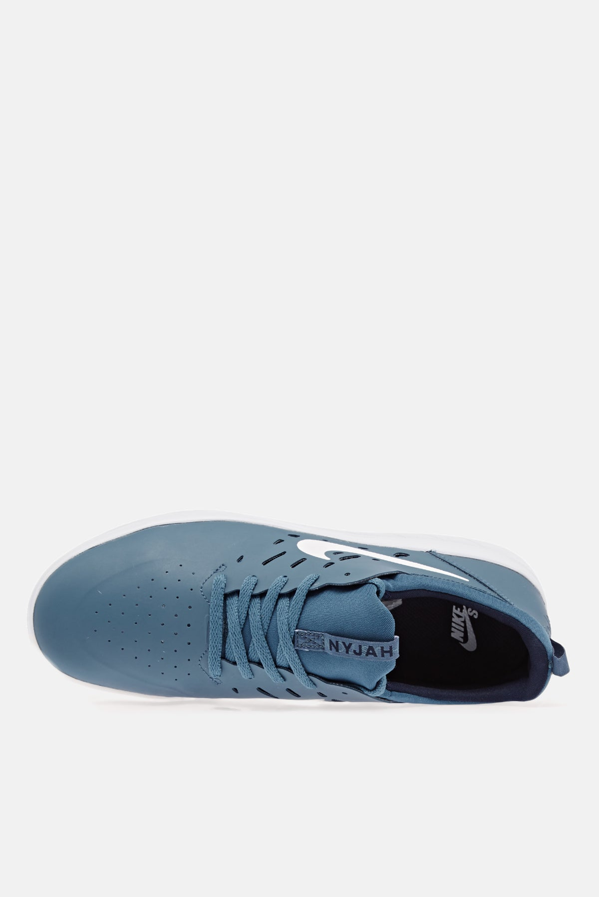 4354b040 Nike SB Nyjah Free Shoes available from Priory