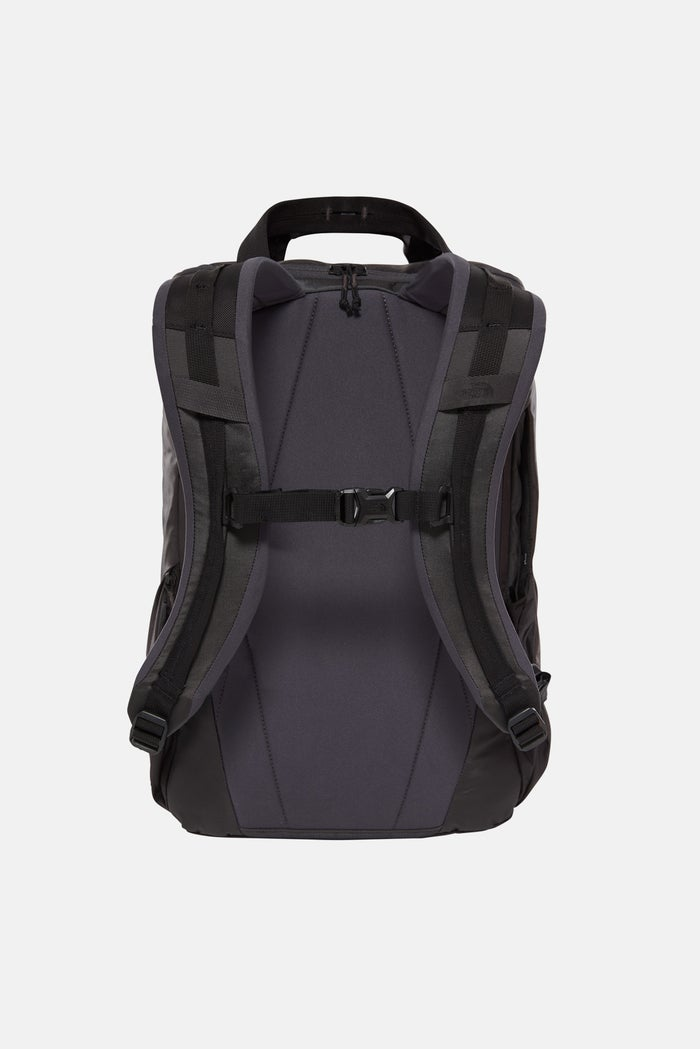 e55e1fb08 North Face Capsule Instigator 20 Backpack available from Priory