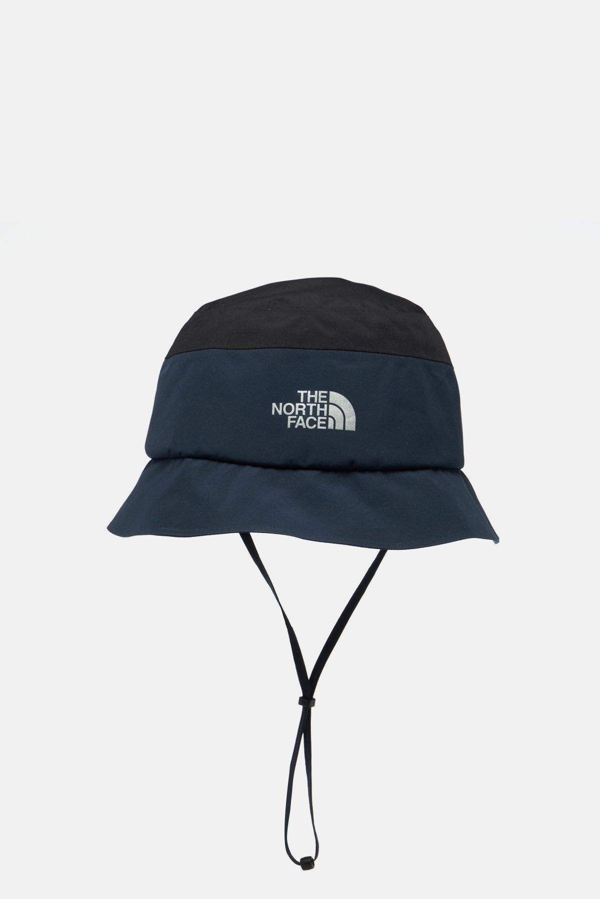 North Face GoreTex Bucket Hat available from Priory 34c5c36b3422