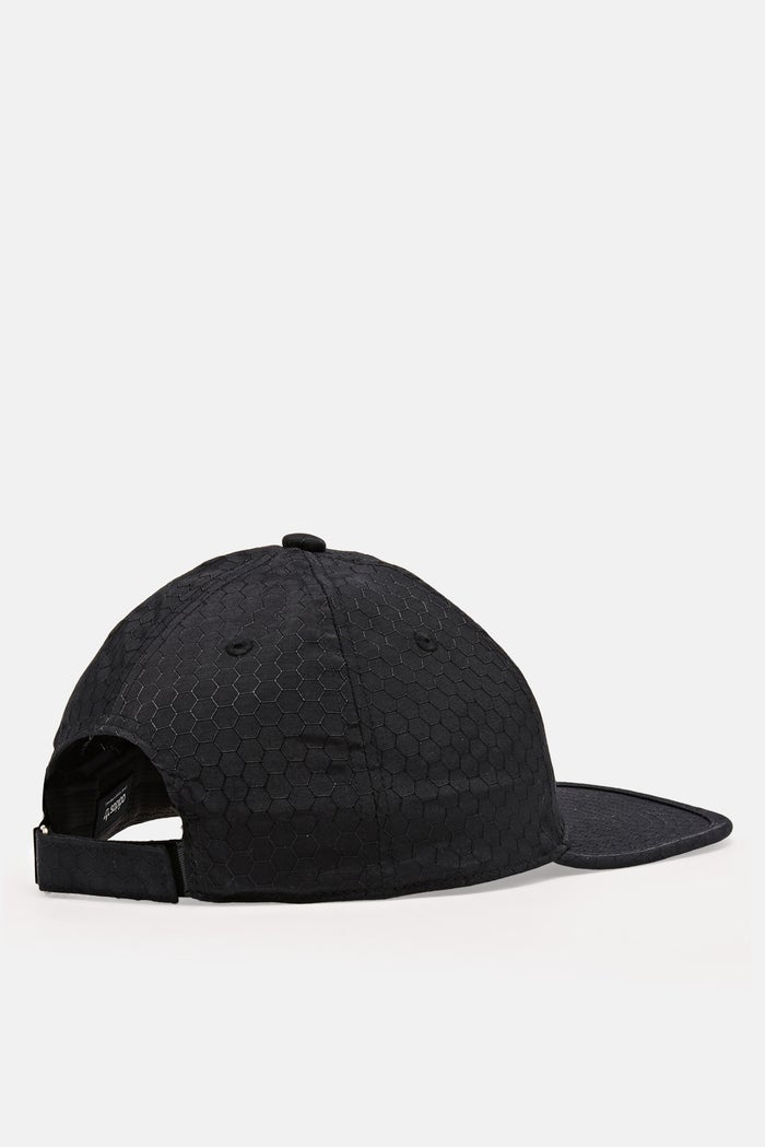 3c6483a71b Adidas Insley Cap available from Priory