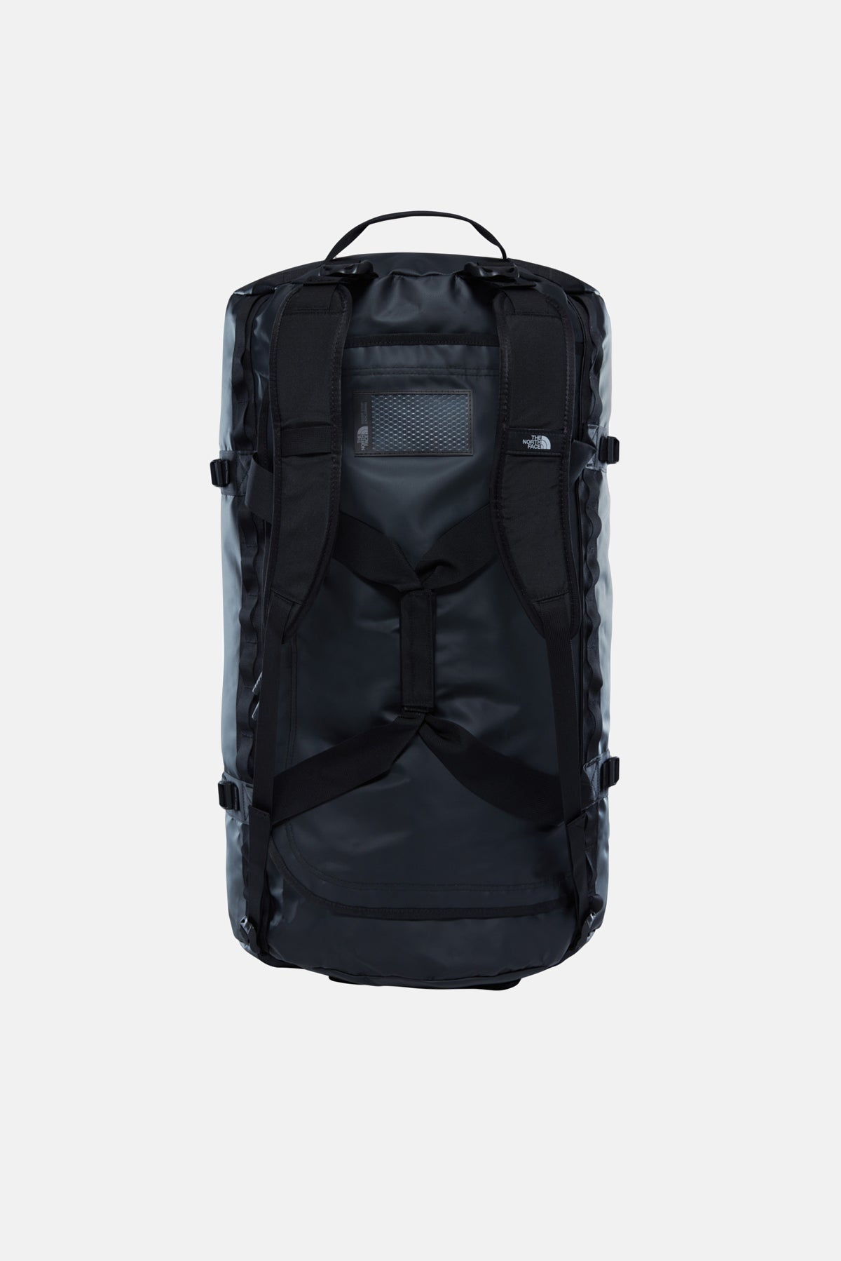 free shipping e7696 43643 North Face Base Camp X Large Sporttasche