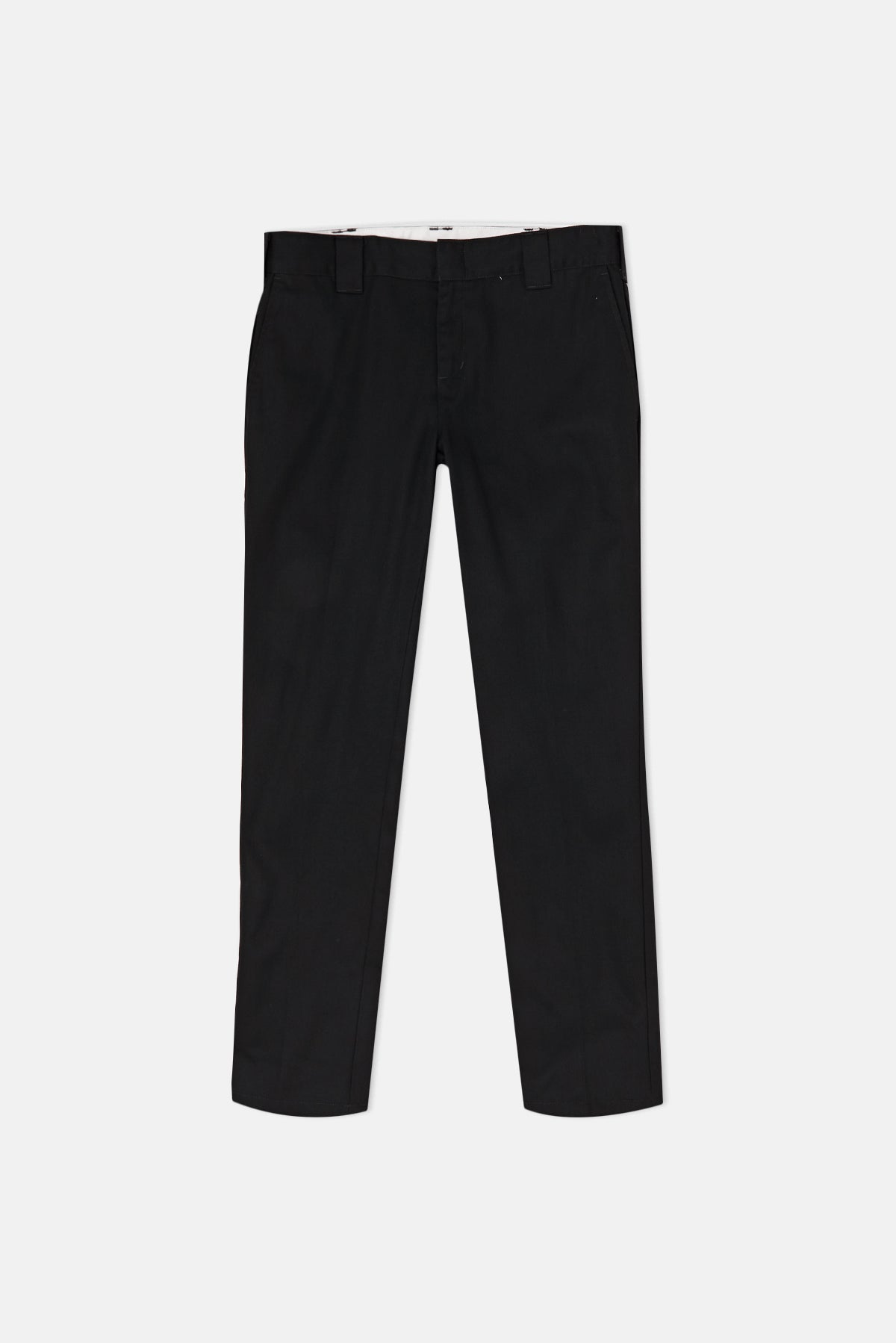 0705e90b336be8 Dickies WP872 Slim Fit Work Pant available from Priory
