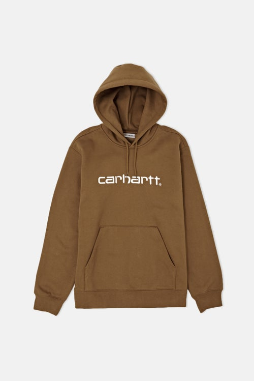 899e5b04 Carhartt WIP | Jackets, Workwear, Clothing & Accessories - The Priory