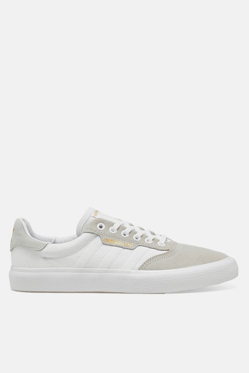 192f0fd05 Adidas Skate | Footwear, Clothing & Accessories - The Priory