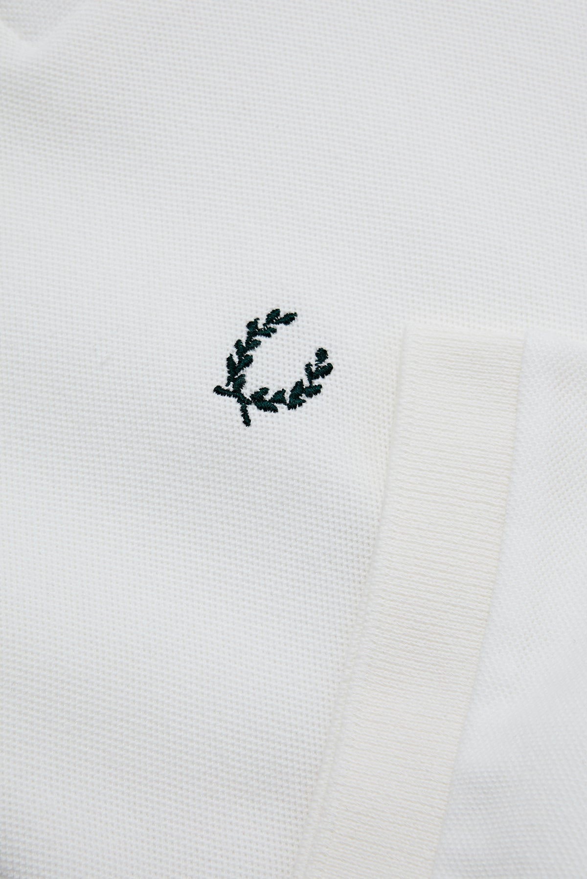 Fred Perry Re Issues 1952 Archive Pique S Polo available ...