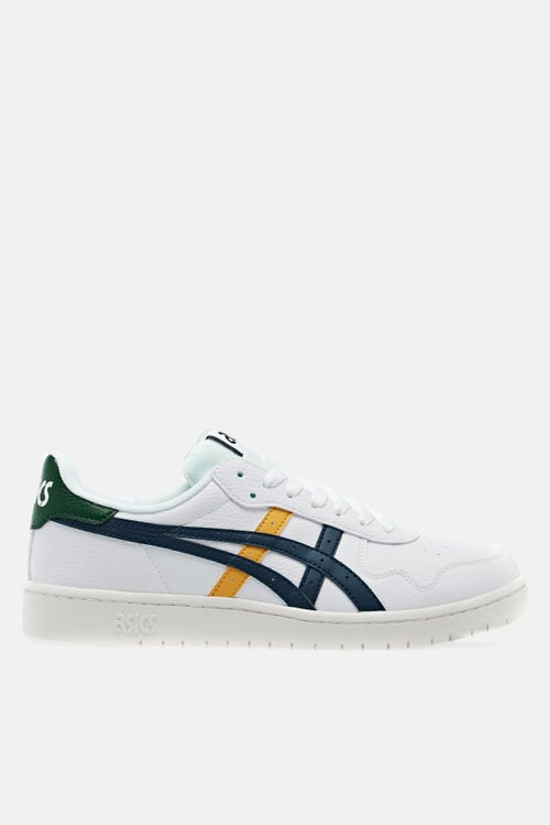 778630ed Asics Japan S Shoes - White Mako Blue