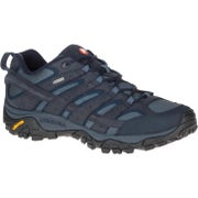 Merrell Moab 2 Smooth Walking Shoes