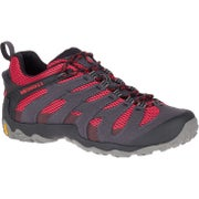 Merrell Cham 7 Slam Walking Shoes