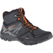 Merrell Mqm Flex Mid Hiking Boots