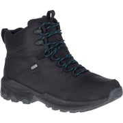 Merrell Forestbound Mid Hiking Boots